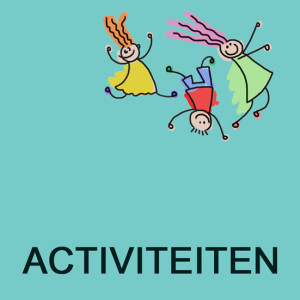 link_activiteiten_kids_to_move