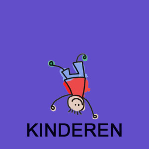 link_kinderen_kids_to_move